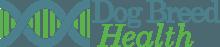Dog Breed Health