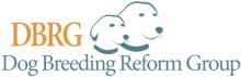 Dog Breed Reform Group